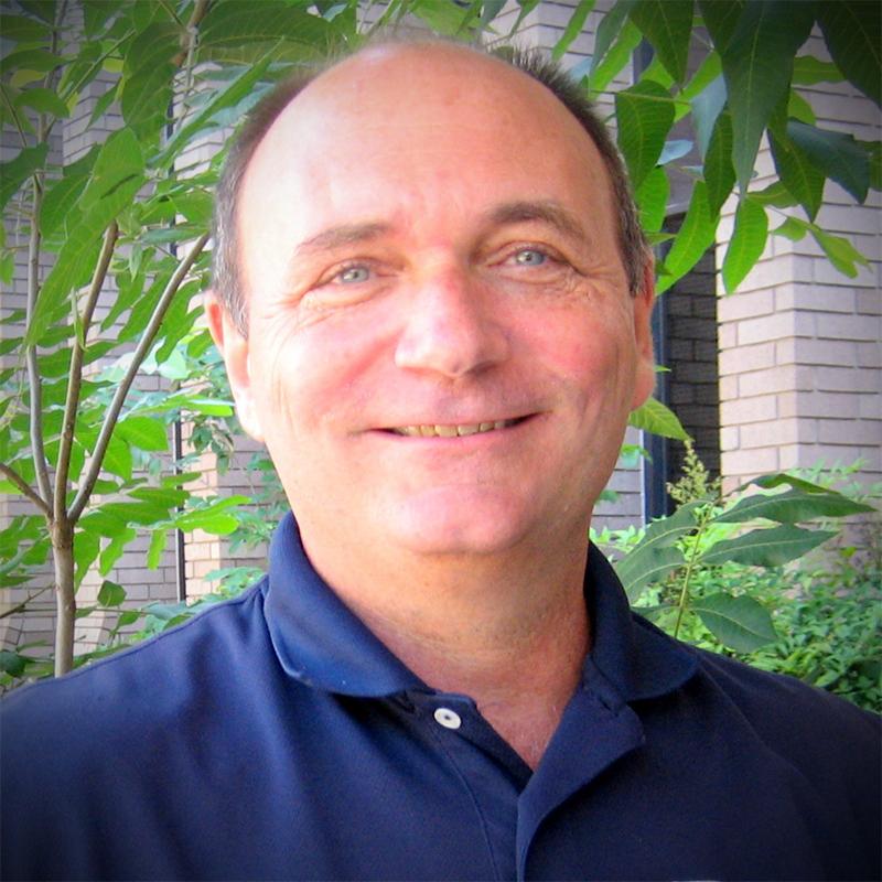 David Fahy