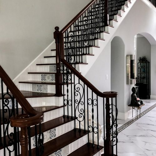 Bax_stairs